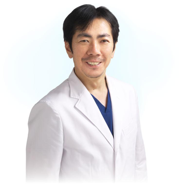 江本 正樹先生